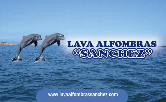 Lava Alfombras Sanchez Lima Per